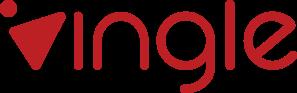 vingle_red_logo